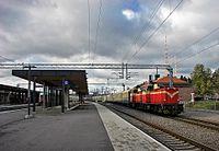 Lahti asema.jpg
