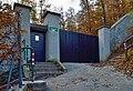 Lainzer Tiergarten - Adolfstor.jpg
