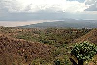 Lake Abaya.jpg