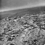 Lake Aloha, Glacial Remnants, August 23, 1972 (GLACIERS 1584).jpg