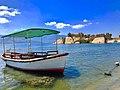 Lake Bafa.jpg