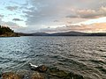Lake Coeur d'Alene from Tubbs Hill at Sunset.jpg