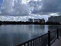 Lake Eola (30284622191).jpg