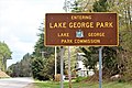 Lake George Park sign.jpg