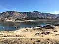 Lake Isabella 5965.jpg