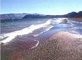 Lake Mead 0059.jpg