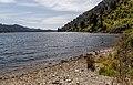 Lake Moeraki, West Coast Region, New Zealand 10.jpg
