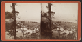 Lake Mohonk and Paltz Point Hotel from the top of the point, from Robert N. Dennis collection of stereoscopic views.png