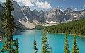 Lake Moraine-Banff National Park.jpg