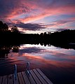 Lake St. Peter (3132766045).jpg