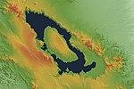 Lake Toba (SRTM).jpg