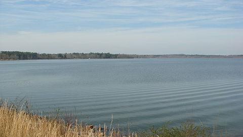 Lizella georgia wikivisually for Lake tobesofkee fishing