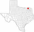 Lamar County Texas.png