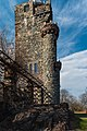 Lambert Tower.jpg