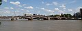 Lambeth Bridge (5822063922).jpg
