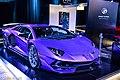 Lamborghini (33221611438).jpg