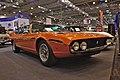 Lamborghini Espada (40099489415).jpg