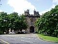Lancaster Castle - geograph.org.uk - 70621.jpg