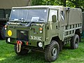 Land Rover 101 Forward Control (1976).jpg