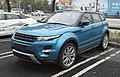 Land Rover Range Rover Evoque L538 China 2014-04-22.jpg