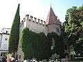 Landesfuerstliche Burg 3.jpg