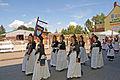 Landestrachtenfest S.H. 2009 28.jpg