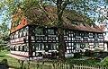 LandhotelFischerhaus02.jpg