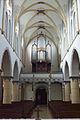 Landkern St. Servatius 10429.JPG