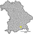Landkreis Bad Aibling.png