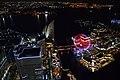 Landmark Tower night view (25918724438).jpg