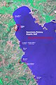Landsat-2000 Submarine-springs Argolis-Gulf Greece.jpg