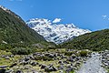 Landscape in Mount Cook National Park 21.jpg