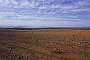 Landscape near Zebra, Oudtshoorn.jpg