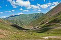 Landscape of Tibet2.jpg