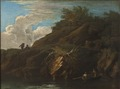 Landscape with Water - Nationalmuseum - 17110.tif