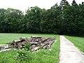 Landschaftsschutzgebiet Horstmanns Holz Melle -Am Waldanfang andere Seite- Datei 3.jpg
