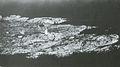 Landsort luftbild 1938.jpg