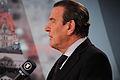 Landtagswahl Nds 2013 - Gerhard Schröder by Stepro IMG 9934.JPG