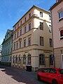 Lange Straße Pirna 119146509.jpg