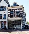 Lange Tiendeweg 111 in Gouda.jpg