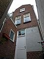 Lange Tiendeweg 67, Paradijs 10 in Gouda (2).jpg