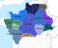 Langues d'oïl et Croissant.png