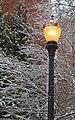Lantern (46945496092).jpg