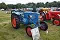 Lanz Bulldog in Long Melford 2009.jpg