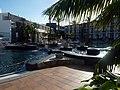 Lanzarote - Hotel Iberostar Papagayo - panoramio (1).jpg