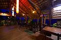Laos (7325892546).jpg