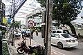 Laos 2015 (21422047563).jpg