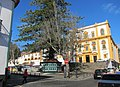 Largo do Prior do Crato e Igreja de Nossa Senhora do Carmo.jpg