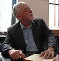 Lars Gustafsson 2009.jpg