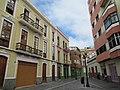 Las Palmas de Gran Canaria (36448541594).jpg